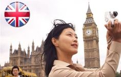 With the introduction of new system overhauls regime to attract Fun Online Quizzes, Uk Visa, Visit Uk, 100 Things To Do, What Type, The Visitors, Quality Time, Night Club, Big Ben