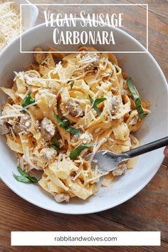 Best Vegan Recipes, Dairy Free Recipes, Raw Food Recipes, Veggie Recipes, Lunch Recipes, Soup Recipes, Vegetarian Recipes, Vegan Lunches, Vegan Snacks