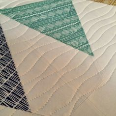 Confessions of a Fabric Addict: Make-A-List Monday - The IGDFMYFAGR Version!