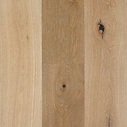 68 Best Kitchen Floor Images Kitchen Flooring Flooring