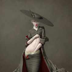 by Ray Caesar