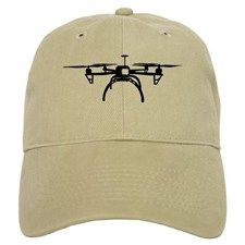 Shop Quadcopter Baseball Cap designed by Quadzone. Lots of different size and color combinations to choose from. Gopro Drone, Drones, Hook And Loop Tape, Hat Making, Baseball Cap, Cotton Canvas, Mens Fashion, Hats, Christmas Gifts