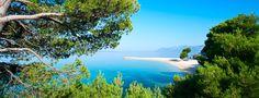 Den Zauber der Adria erleben: 7 Tage Kroatien in Biograd an der dalmatischen Küste im 4-Sterne Strandhotel mit Halbpension und Flug ab 409 € - Urlaubsheld   Dein Urlaubsportal
