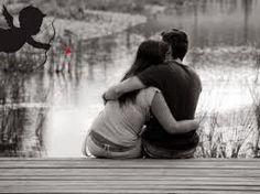 coisa de mulher...entre outras coisas...: Liberdade no amor... ...Como é bom sentir a paz do amor, de sua liberdade...  figura reproduzida