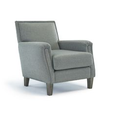 Sofas Home Furnishings And Home On Pinterest