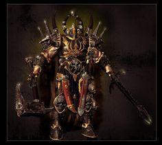 Displaying Warhammer-Fantasy-warhammer-40000-фэндомы-хаос-918685.jpeg