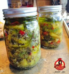Learn how to make bitter melon pickles! Learn how to make bitter melon pickles! Pickled Bitter Melon Recipe, Bitter Melon Recipes, Bitter Foods, Raw Food Recipes, Vegetable Recipes, Vegetarian Recipes, Cooking Recipes, Recipe For Bitter Gourd, Savory Snacks