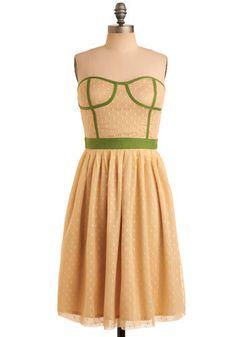 Google Image Result for http://brokeandbeautiful.com/wp-content/uploads/2011/03/ModCloth-Vineyard-Excursion-Dress.jpg