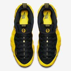 05f274dc9310b Nike
