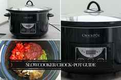 LCHF eighties Skagen-style - Mindfulmad. Au Pair, Slow Cooking, Rice Cooker, Lchf, Crockpot, Low Carb, Snacks, Food, Cheeseburger Soup