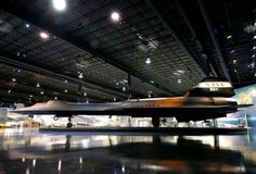 """Michigan- Kzoo- Air Zoo - Voted the """"Best Place to Take Out-of-Towners"""" and """"Best Place to Spend a Day with Your Family"""" three years in a row, the Air Zoo features amusement park-style rides, full-motion flight simulators, RealD 3D/4D Missions Theater, as well as more than 50 rare and historic aircraft, plus exhibits and educational activities."""