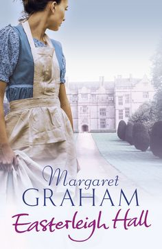 When Evie Forbes starts as an assistant cook at Easterleigh Hall, she goes against her family's wishes. For ruthless Lord Brampton also owns the mine where Evie's father and brothers work and there is animosity between the two families. But Evie is determined to better herself. And her training at the hall offers her a way out of a life below stairs.