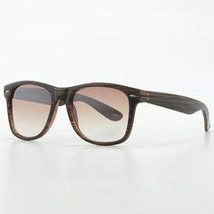 LC Lauren Conrad Square Sunglasses