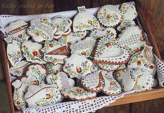 Darčeky pre svadobčanov - svadobné ľudové- rôzne - 5711600_