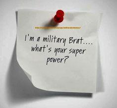 Military Brat, Super Powers, Army, Kids, Gi Joe, Young Children, Boys, Military, Children