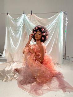 Fairy Photoshoot, Glam Photoshoot, Photoshoot Concept, Photoshoot Themes, Photoshoot Inspiration, Photoshoot Ideas For Models, Beauty Photoshoot Ideas, Birthday Photoshoot Ideas, Creative Photography