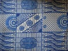 tecidos africanos - Pesquisa Google