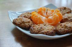 Biscoito usa fruta da estação em preparação simples e saudável Tangerina, mexirica, bergamota, poncã, são várias as denominações dessa fruta cítrica que muda um pouco de características, formatos e...