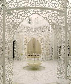royal-mansour-marrakesh