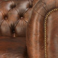 Here at Old Boot Sofas we want to let you know about the many reasons you should choose leather sofas over fabric sofas. Old Boots, Leather Sofas, Fabric Sofa, Leather Couches, Leather Sofas Uk