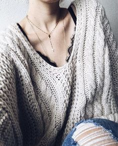 COZY WINTER ❄️ #winterfashion #winteroutfits Cozy Winter Outfits, Fall Outfits, Cute Outfits, Teen Fashion, Winter Fashion, Womens Fashion, Girl Trends, Outfits For Teens, My Style