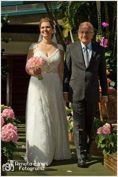 blog de noivas casamento mini wedding no campo decoração vintage romantica48