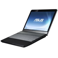 ASUS NX90SN NOTEBOOK INTEL WIFI WINDOWS XP DRIVER
