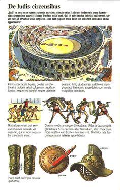 Ancient Rome, Ancient History, Teaching Latin, Imperial Units, Latin Language, Ancient Civilizations, World History, Roman Empire, Latina