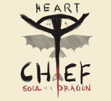 Heart Of A Chief Soul Dragon Gifts & Merchandise Toothless Dragon, Hiccup And Toothless, Warrior Cats Movie, Night Fury Dragon, Httyd Dragons, Dragon Party, Dragon Rider, Dragon Pictures, How To Train Your Dragon