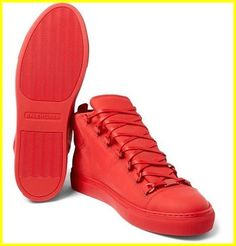 low cost a28cd 1d665 Beautiful Sneakers Extra Wide  sneakerstore