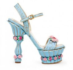 shoes-dolce-gabbana-the-eccentric-collection-fall-winter-2012-2013-1