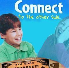 Connect 4 four memes