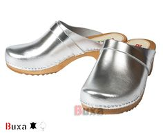 fdc59cb9b1a8 96 Best clogs images in 2019 | Clog sandals, Clogs, Wedges