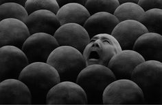 Conceptual fine art photography gallery by a master photographer Misha Gordin.View Misha black and white photos that are in museums and private collections around the world. Conceptual Photography, Conceptual Art, White Photography, Inspiring Photography, Contemporary Photography, Artistic Photography, White Art, Black And White, Foto Art