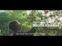 AN - Von Kirschblüten und roten Bohnen (Official Trailer) deutsch français