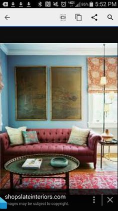 Repose Gray Sherwin Williams Decorating Ideas Pinterest And William Paint