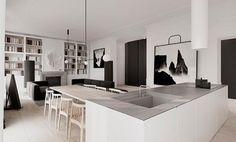 Tamizio Architects