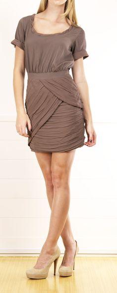 Diane Von Furstenberg (Dvf) Dress Dress Work 4e1ee5093caa