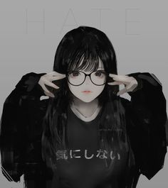Anime Drawings DeviantArt is the world's largest online social community for artists and art enthusiasts, allowing people to connect through the creation and sharing of art. Manga Girl, Art Manga, Manga Anime, Gothic Anime, Manga Kawaii, Kawaii Anime Girl, Manga Cute, Fan Art Anime, Anime Art Girl