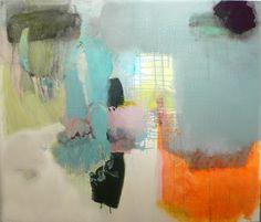 madeline denaro : Paintings : Paintings 2010-2011      Nice work! Thanks, Madeline.