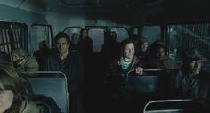 "The Cinematography of ""Children of Men"" Cinematographer: Emmanuel Lubezki Nominated for the 2007 Academy Award for Best Cinematography Children Of Men, Best Cinematography, Guy Pictures, Bang Bang, Movie Tv, Film, Movie, Film Stock, Cinema"