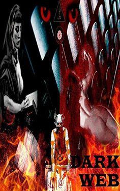 Dark Web by Paddy Moloney http://www.amazon.com/dp/B00NAAW60E/ref=cm_sw_r_pi_dp_gu.Hvb125C7J0