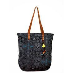 Indian Handmade Ladies Canvas Bags | Buy Women/Girls Canvas Bags Online Buy Indian handmade ladies/women/girls canvas bags online at Indian August.