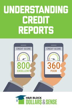 Understanding credit reports are an important factor in understanding your overall financial health. Find out the best way to pull your credit score.