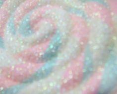 lollipop yummy 4 my tummy Soft Colors, Pastel Colors, Colours, Soft Pastels, Kitsch, Cl Fashion, Girly, Pastel Palette, Kawaii