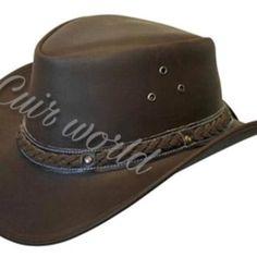02d3ef2a7b770 12 Best Cowboy Hats and Western Hats For MEN   Women