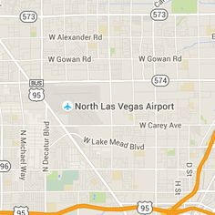 TaxiFareFinder - $32.89 taxi fare from Monte Carlo Resort & Casino, South Las Vegas Boulevard, Las Vegas, NV, United States to Neon Museum, North Las Vegas Boulevard, Las Vegas, NV, United States using Las Vegas, NV taxi rates