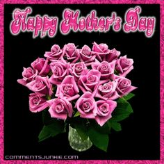 Happy Mother's Day mom mothers mother happy mother's day mother's day mother's day greetings mother's day wishes mother's day comments mother's days quotes Happy Mothers Day Wishes, Happy Mothers Day Images, Mothers Day Poster, Mothers Day Poems, Mothers Day Pictures, Happy Mother Day Quotes, Funny Mothers Day, Mothers Day Crafts, Happy Mother's Day Gif