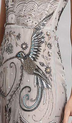 dennis-basso-pf-18 - image from vogue.com