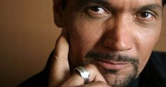 SONS OF ANARCHY Interview - Jimmy Smits talks Motorcycles and ...